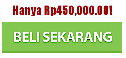 jual topanz tool tokopedia analyzer